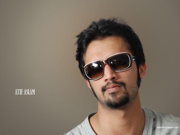 Ali Zafar!      Amazinglyyy Talented!