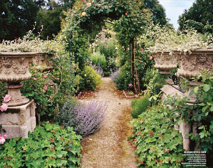 Garten/dries/van/noten   Google Suche