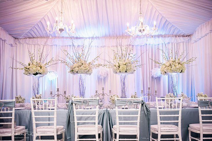 34 best seattle wedding shows images on pinterest seattle wedding color scheme wedding and. Black Bedroom Furniture Sets. Home Design Ideas