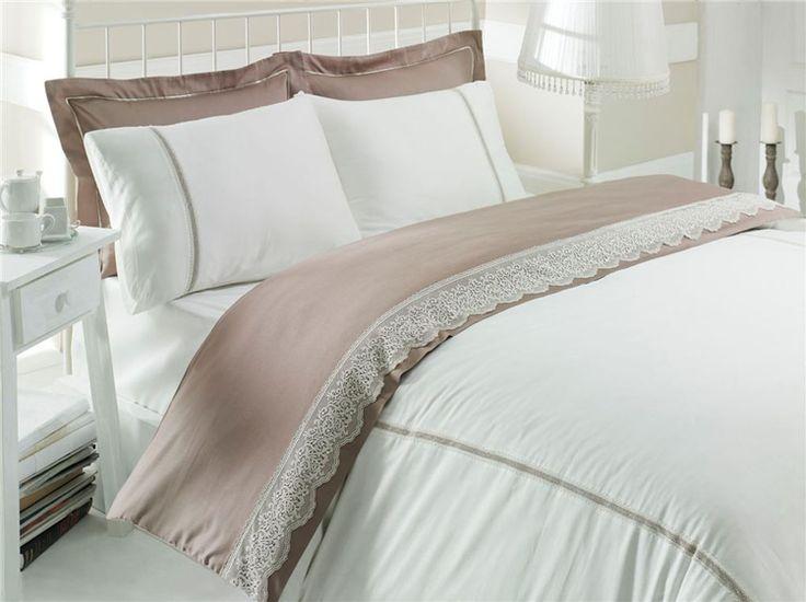 ВИП постельное белье LINN ISSIMO. Покупайте в интернет магазине http://magiauyta.ru/