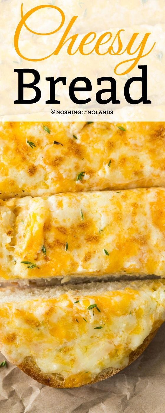 622 best Cheese Lovers United images on Pinterest - cheddar käse aldi