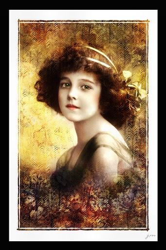 Gallery 2013 - Judy at TOC - Picasa Web Albums