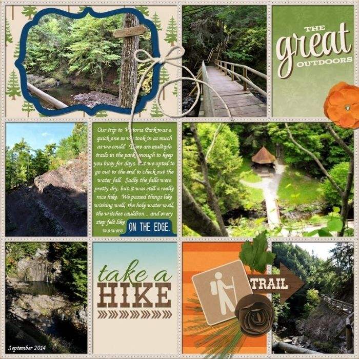 9 best images about Beehive State on Pinterest Layout template