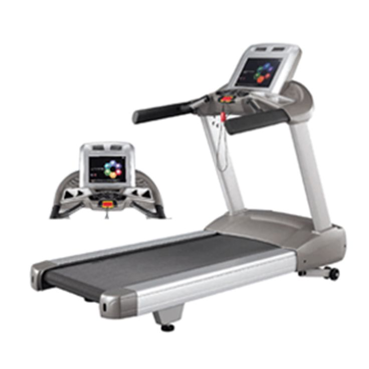 The XT series offers entry level units with basic features for those interested in walking/hiking or models that are more appealing to current or future hopeful runners that offer advanced programs and components. Shop Spirit XT550 Treadmills online today and get best discounts.