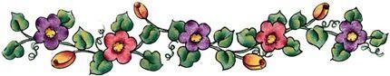 BDR Flowers03