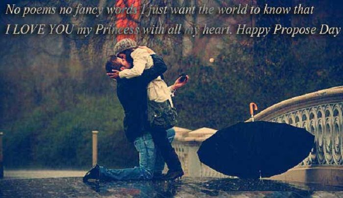 54d8fc63b4ee4043f9a1c4f2a35dd6ba hopeless romantic a romantic - Propose Day 2017