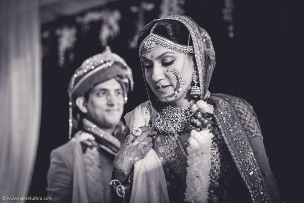 Best-Candid-Wedding-Photographers-Delhi | NCR | India