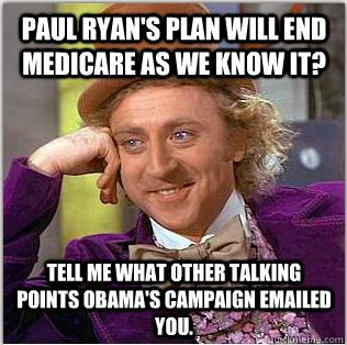 possibly i should just start a paul ryan pinboard . . .