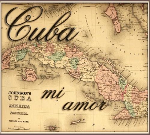 Stillen Sie Ihre Entdeckerlust mit einem #Segeltörn in #Kuba – paradiesische, abgelegene Buchten, Naturstrände und kubanisches Leben warten auf Sie.