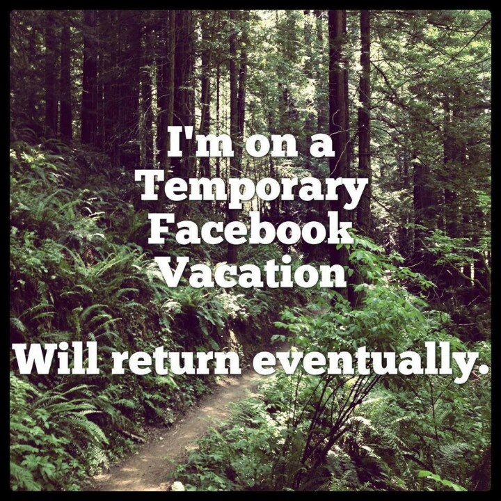 Vacation Quotes For Facebook. QuotesGram