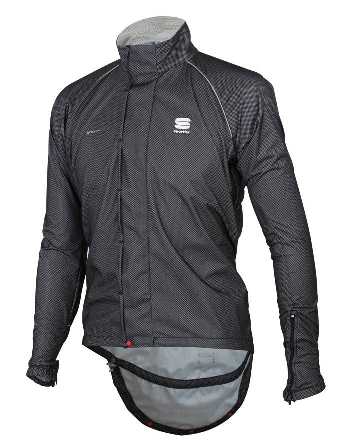 Sportful Survival Gore-Tex Jacket - Store For Cycling