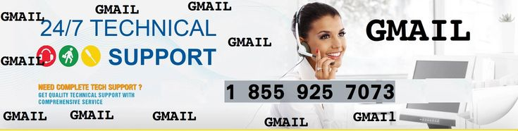 Gmail Phone Number    Although, the issues are large in number it gets rectified with ease and simplicity by the customer support team of experts of Gmail.The main criterion that the support team of experts is professionals that not only gives the best possible solution but also helps the user to use the online chat process.
