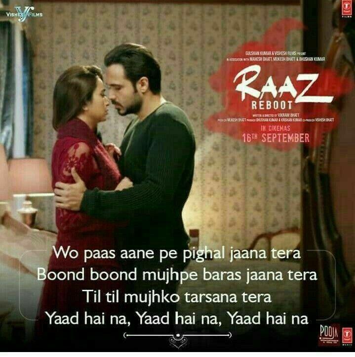Anamiya Khan Romantic Song Lyrics Best Song Lines Song Quotes