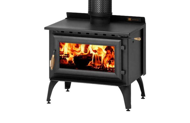 Maxiheat Manor 1000 - Radiant Heater MXMN1000 2