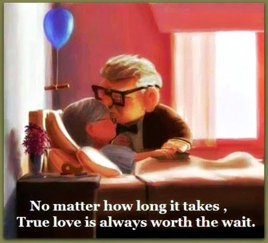 Top 50 Love Quotes with Pictures of All Time