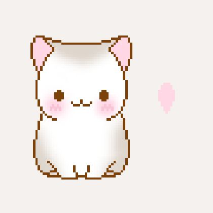 Gifs - Gifs kawaii tumblr