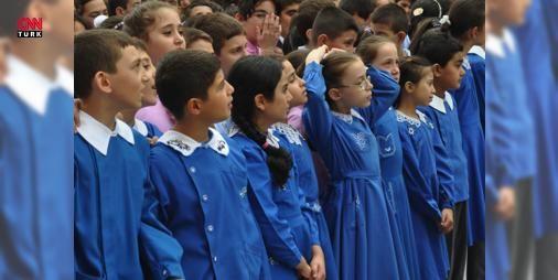 5nci sınıflar yalnız dil dersi alacak : Milli Eğitim Bakanlığının reform paketine göre 5nci sınıfta öğrencilere yalnızca yabancı dil eğitimi verilecek.  http://ift.tt/2duy5GL #Sanat   #öğrencilere #sınıfta #yalnızca #yabancı #verilecek