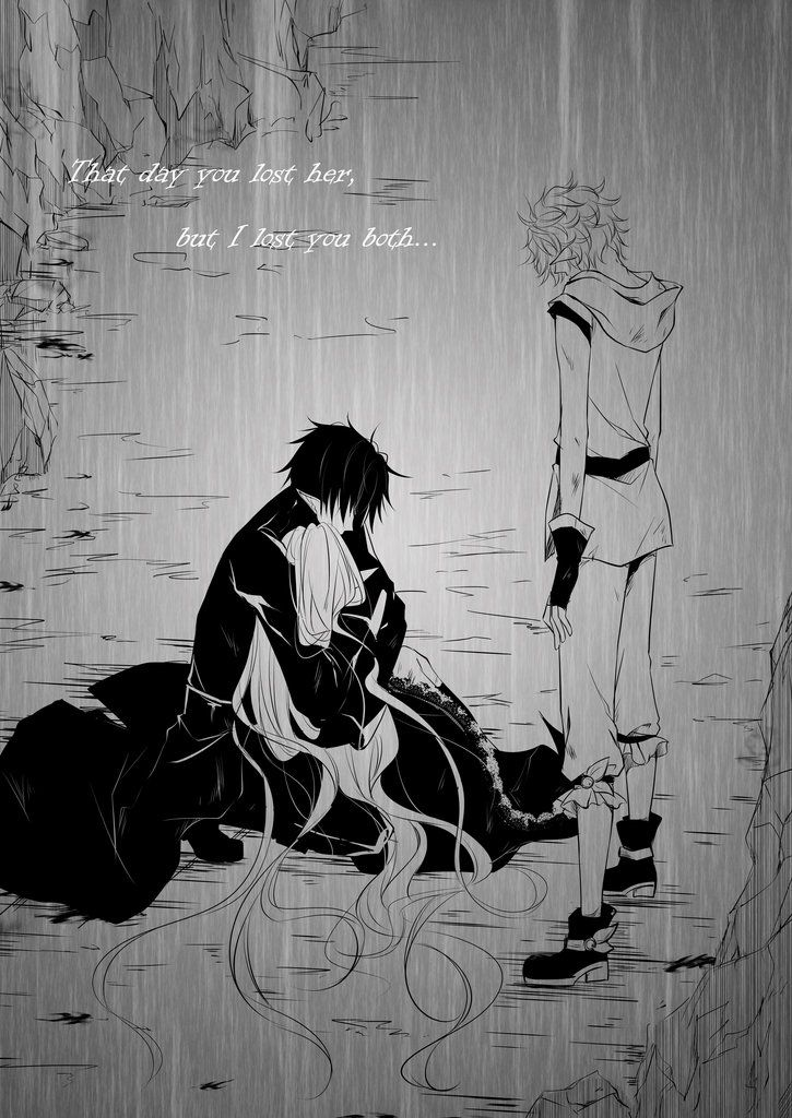 Iron Fey -- That day<-- what's that flying out the window? Oh, my heart. Oh well, didn't need it anyway.