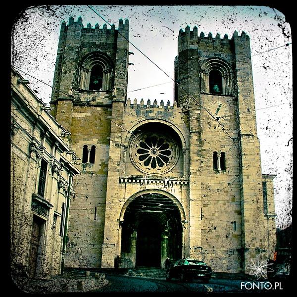Lisbon, #Lisbon