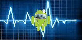Phone Tester premium v2.0.9  Martes 27 de Octubre 2015.By: Yomar Gonzalez ( AndroidfastApk )   Phone Tester premium v2.0.9 Requisitos: 2.3  Información general: probador Phone es una aplicación gratuita que te permite analizar y probar hardware sensores y componentes del dispositivo para asegurarse de que todo funciona correctamente. Descripción Usted será capaz de probar lo siguiente:  SENSORES  Usted será capaz de verificar que los sensores son compatibles con el teléfono y toda la…
