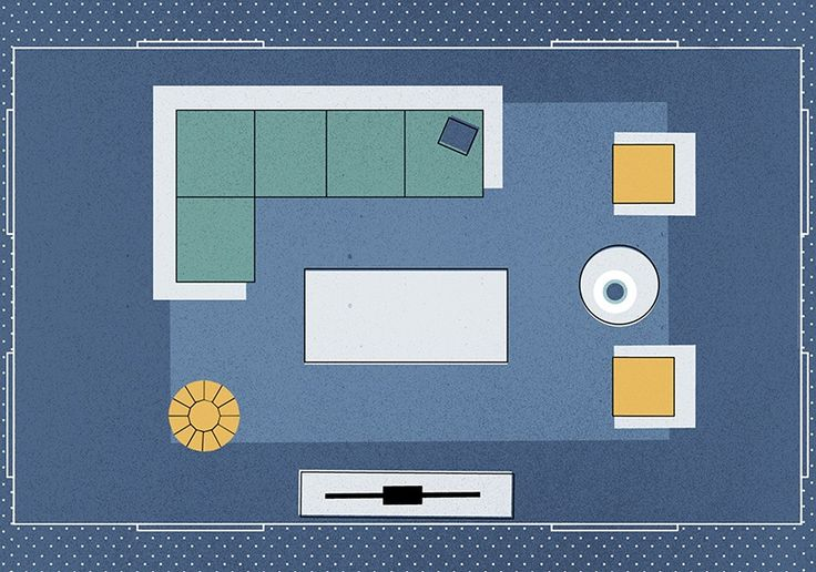 25 Best Ideas About Living Room Layouts On Pinterest Furniture Arrangement Small Living Room