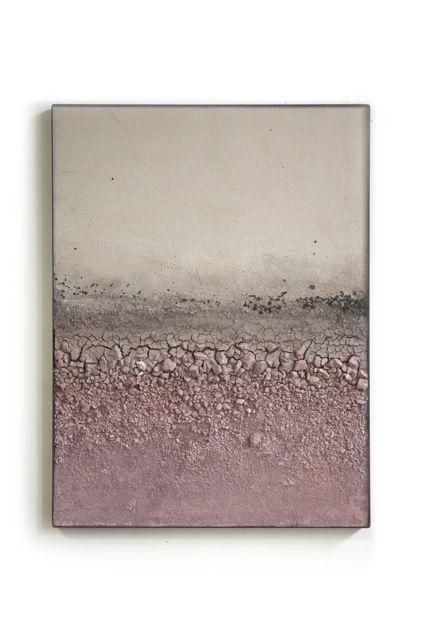 Margaret Boozer: Commissions