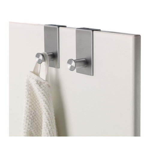 43 best images about bagno on pinterest coins washer - Porta scopino bagno ikea ...