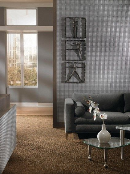 Quality Decorative Surfaces from Decolan