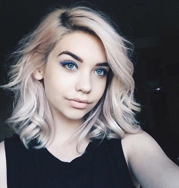 my profile pic is Amanda bc I'm Amanda af