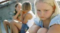 Fun Activities for Adolescent Self Esteem | eHow