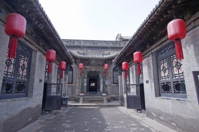 protect traditional architecture China is determined to make extra efforts to protect its traditional and historic villages, as a huge number of them have been demolished amid rapid urbanization.