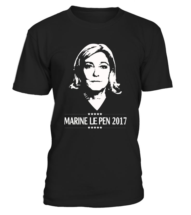 CHECK OUT OTHER AWESOME DESIGNS HERE!     Take France back again tshirt, France election 2017 T-Shirts  Vote For National Front Marine Le Pen For Presidente 2017 T-Shirt    TIP: If you buy 2 or more (hint: make a gift for someone or team up) you'll save quite a lot on shipping.     Guaranteed safe and secure checkout via:   Paypal | VISA | MASTERCARD     Click theGREEN BUTTON, select your size and style.     ▼▼ ClickGREEN BUTTONBelow To Order ▼▼      To contact us via e-mail, pleas...