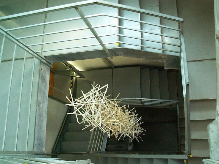 Suspended-Sculpture-Tres-Bohemes-min