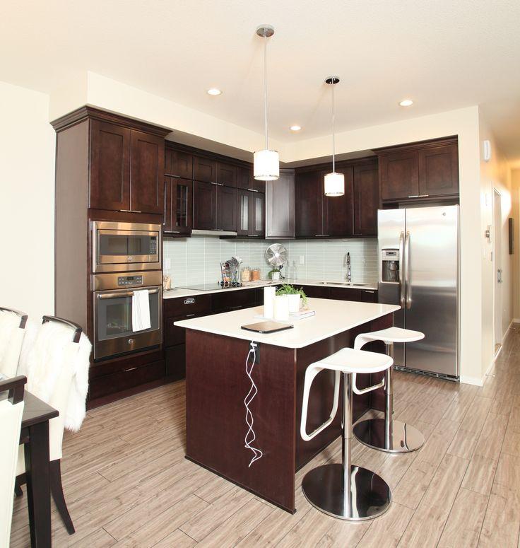 #kitchen #moderndesign #live #skyeyql