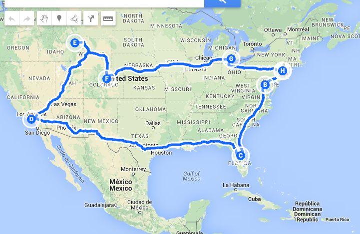 mappa interattiva realizzata con google maps https://www.google.com/maps/d/edit?mid=zNbCli-UR0yM.kjurr2QXs_2w