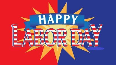 labor day in labor day cuando es labor day what day is labor day on what day is labour day this when's labor weekend date what is labor means happy labor day cards labor day images free  labor day greeting cards   greetings of the day labor day cards