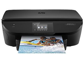 SAVE $30 on HP ENVY 5660 e-All-in-One Printer
