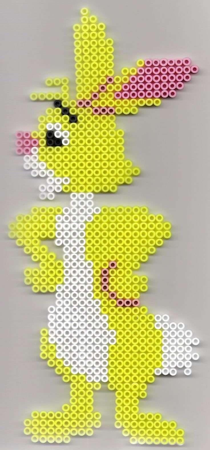 1000 ideas about vorlage on pinterest perler beads for Klassisches haushaltsbuch