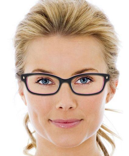 Kate Spade Petite Eyeglass Frames : 36 best frames images on Pinterest Eyewear, Lenses and ...
