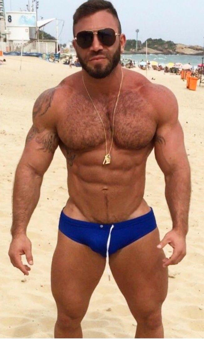 ragazzi muscolosi gay uomo x uomo