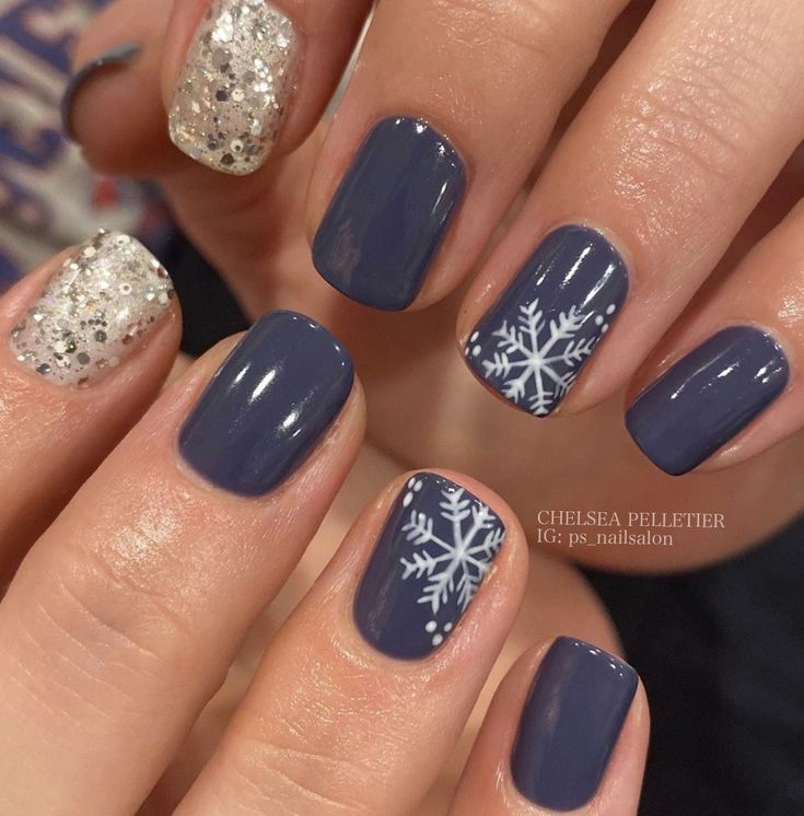 Pin by Katie Bahamas on My nails, creations by Chelsea ...