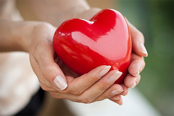 Vitaking Cardiolic