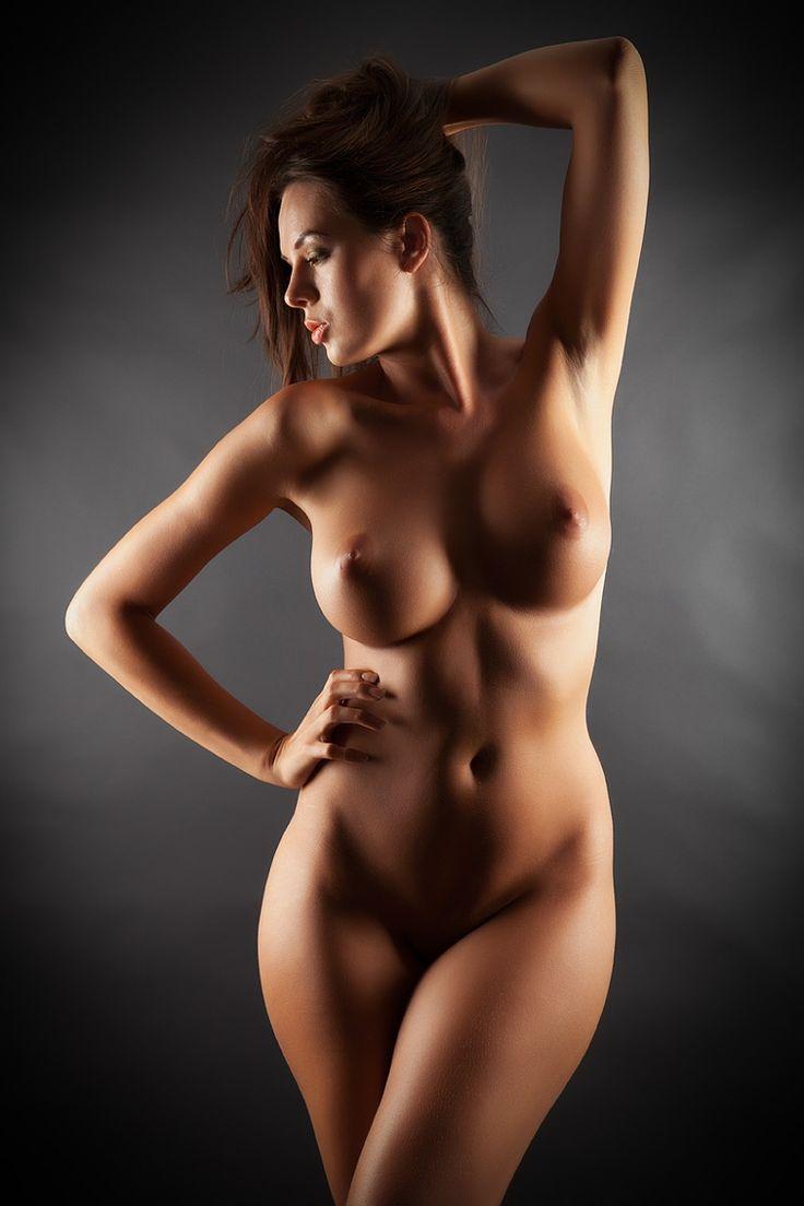Riya Sen Nude Pics & Videos, Sex