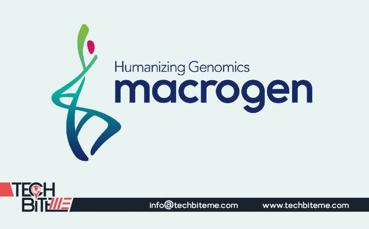 Macrogen Corp. (www.macrogenlab.com) announces that its Clinical Lab that provides clinical NGS services has been awarded accreditation by the Accreditation Committee of the College of American Pathologists (CAP) based on results of a recent on-site inspection as part of the CAP's Accreditation Programs.
