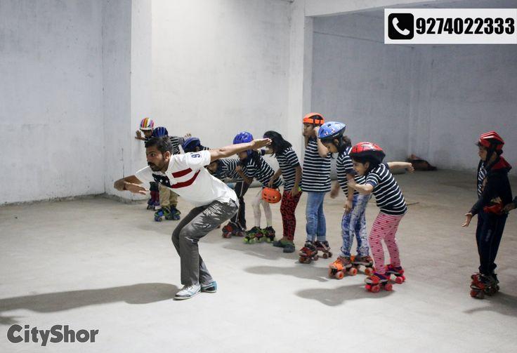 A wide range of activities, digitally advanced classrooms @ #GGIS. Address: GEMS Genesis International School, Near Vaishnodevi Circle, Sarkhej - Gandhinagar Highway. Phone: 9274022333 | 927402244 #School #Daycare #GEMSGenesisInternationalSchool #CityShorAhmedabad