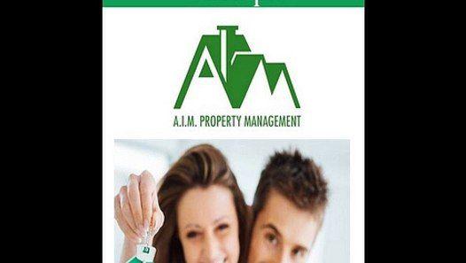 Property Manager Yucaipa Car Rental Travel Automotive Auto Tour Https Www Dailymotion Com Video X7up7mg Property Management Management Yucaipa
