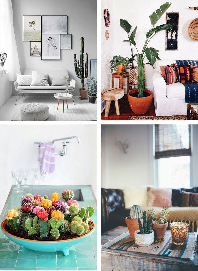 M s de 25 ideas incre bles sobre decoraci n de caballitos for Decoracion del hogar pdf