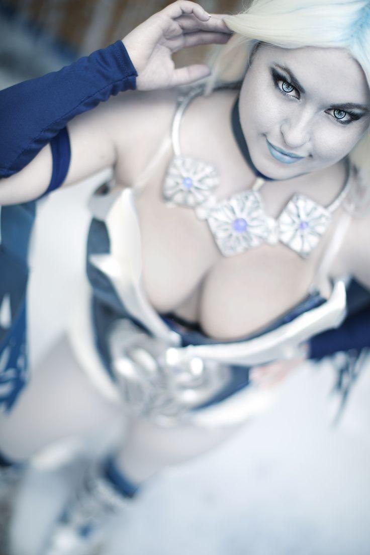 https://i.pinimg.com/736x/54/d9/fb/54d9fb32efaf5c28a9d375b084ad8524--dc-cosplay-cosplay-girls.jpg