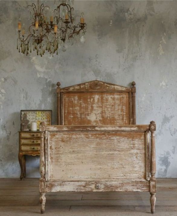 11626 Best Shabby Chic, Romantic Country, Cozy Comfy