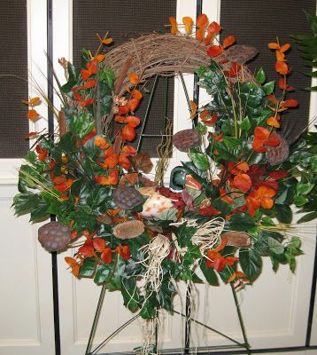 Fishing Themed Funeral Arrangement We Can Personalize And Make Each Unique To The Individual Themes Pinterest
